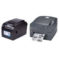 Bạn nên chọn mua Godex G500 hay Xprinter XP-350B?