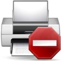 Các vấn đề (lỗi) thường gặp khi sử dụng máy in tem nhãn mã vạch