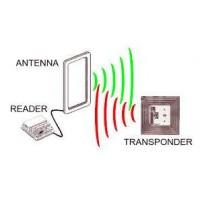 So sánh công nghệ nhận diện bằng mã số mã vạch (barcodes) và sóng radio (RFID)