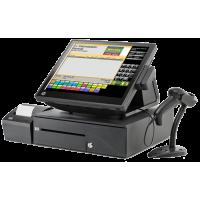 Máy in hóa đơn bạn sắp mua có tương thích với phần mềm POS hiện có?