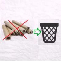 Cuộn giấy in nhiệt không lõi đem lại những lợi ích gì khi sử dụng?