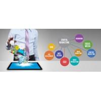 Tuyển dụng chuyên viên TIẾP THỊ NỘI DUNG SỐ (digital marketing)