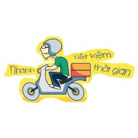Nhân viên giao hàng kỹ thuật & dịch vụ khách hàng tại Hà Nội