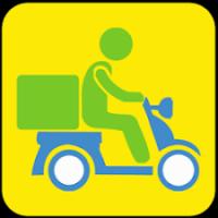 Nhân viên giao hàng kỹ thuật & dịch vụ khách hàng