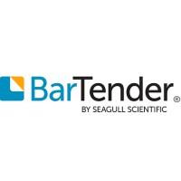 Chuyên đề kết nối dữ liệu Excel - Bartender