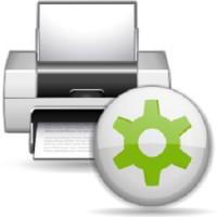 Kho drivers các loại máy in: máy in mã vạch, máy in nhiệt, máy in kim...