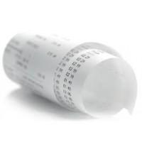 Các ứng dụng phổ biến của giấy in cảm nhiệt