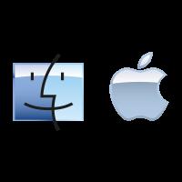 Máy in hóa đơn chạy hệ điều hành MAC OS (Macbook) & iOS (iPad, iPhone)