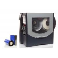 Tìm cuộn giấy & ruy băng mực in theo THƯƠNG HIỆU, MODEL máy in mã vạch