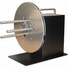 Máy cuốn tem nhãn tự động Fuma FA-Q9 (S-120)