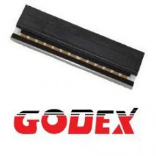 Đầu in 300dpi Godex ZX1300