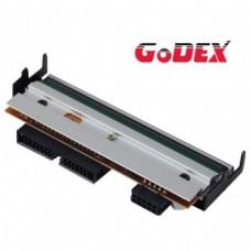 Đầu in máy Godex
