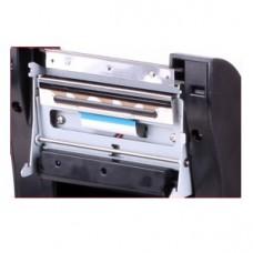 Đầu in nhiệt 203dpi máy Xprinter XP-3xxB (XP-350B, XP-370B...)