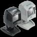 Máy quét mã vạch Datalogic Magellan 1100i (imager 1D, để bàn)