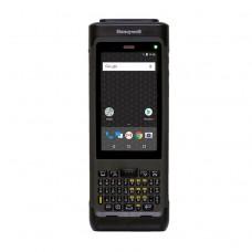 Máy kiểm kho Honeywell Dolphin CN80 (2D, Android, 3G, Bluetooth)