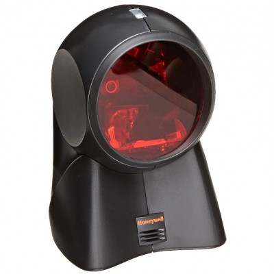 Honeywell Orbit MS7120/MK7120 (1D laser, đa tia, để bàn)