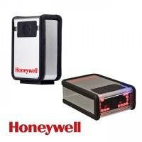 Máy quét mã vạch Honeywell Vuquest 3310g (1D/2D, không dây/Fix Mount)
