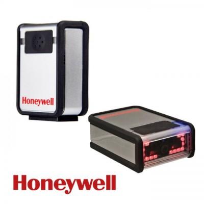 Máy quét mã vạch Honeywell Vuquest 3320g (1D/2D, cố định)