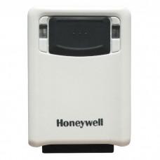 Máy quét mã vạch Honeywell Vuquest 3320g (2D, cố định có dây)