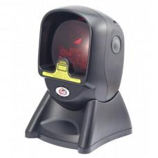 Máy quét mã vạch Sunlux XL-2200 (laser đa tia, để bàn, 1D)