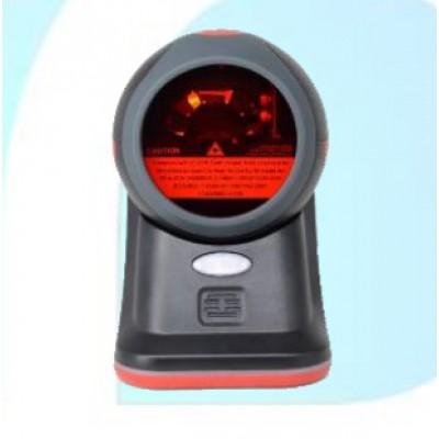 Máy đọc mã vạch Symble SB-3180 (laser, đa tia, 1D)