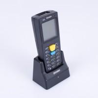 Thiết bị kiểm kho Zebex Z-9000 (DOS, CCD, 1D)
