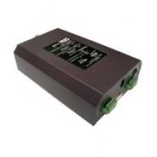 Thiết bị khử từ Eguard EG906B cho tem từ mềm RF