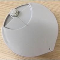 Tem từ cứng RF cho hộp sữa 900g (kiểu chụp đáy)