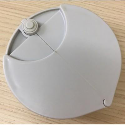 Tem từ cứng RF cho hộp sữa 900g (kiểu nắp chụp)