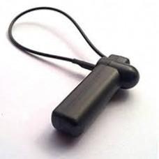 Tem từ cứng RF có dây đeo 67x24mm (giày dép, túi/giỏ xách)