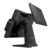 Máy tính bán hàng OKPOS Optimus (máy tính + màn hình chạm)