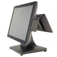 Máy bán hàng Otek M667TY (máy tính + màn hình chạm)
