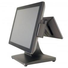 Máy bán hàng Otek M887RC (máy tính + màn hình chạm)