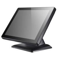 """Máy bán hàng Otek VariPOS 815S (Core i3, RAM 4Gb, HDD 500Gb, LCD 5"""")"""