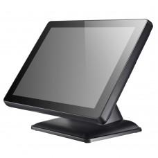 Máy bán hàng Otek VariPOS 815S (máy tính + màn hình cảm ứng)