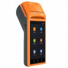 Máy POS bán hàng cầm tay Sunmi V1s (Android, k58)