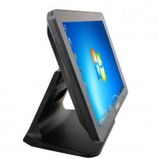 """Máy POS bán hàng Tysso TS1700 (Core i3, SSD 120Gb, RAM 4Gb, LCD 15"""")"""