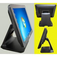 """Máy POS bán hàng Tysso TS1700-i5 (Core i5, SSD 128Gb, RAM 4Gb, LCD 15"""")"""