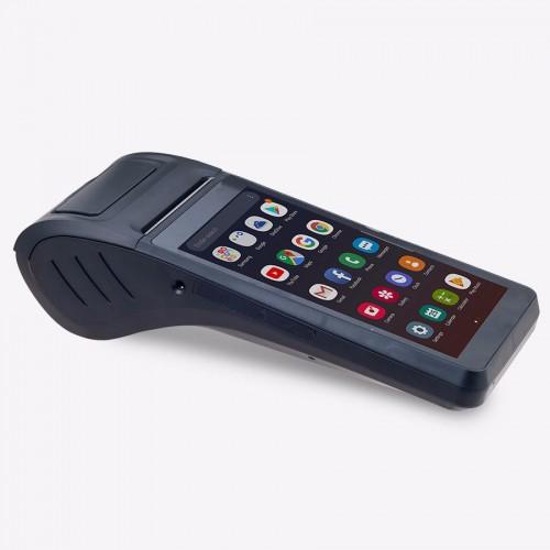 Máy bán hàng POS di động (cầm tay)  HĐH Android