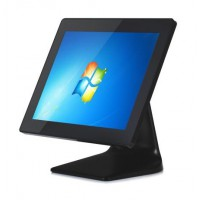 """Máy POS bán hàng ZiiN JJ-H100 (Core i5, SSD 128Gb, RAM 4Gb, LED 15"""")"""