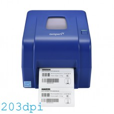 Máy in mã vạch Zenpert 4T200 (203dpi)