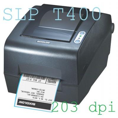 Bixolon SLP T400 203 dpi (ngừng sản xuất)