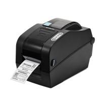 Máy in mã vạch Bixolon SLP TX223 (300dpi)