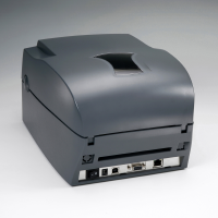GoDEX G500 - Máy in tem mã vạch tầm trung, giá rẻ