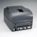 Máy in mã vạch Godex G500 (203dpi, USB)