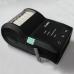 Máy in mã vạch cầm tay GoDEX MX30 (Bluetooth & Wifi)