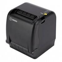Máy in hóa đơn nhiệt Sewoo SLK-TS400 (k80, in mã vạch)