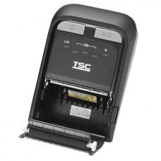 Máy in tem nhãn mã vạch mini TSC TDM-20