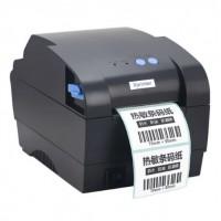 Máy in tem mã vạch Xprinter XP-365B (in nhiệt trực tiếp)
