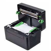 Máy in tem nhãn Xprinter XP-DT108B (in nhiệt trực tiếp, USB)